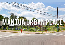 mantuaurbanpeace