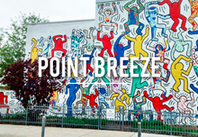 pointbreeze