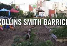 Final_Collin Smith Barrick_Thumbnail