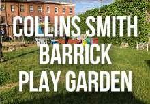 collins_smith