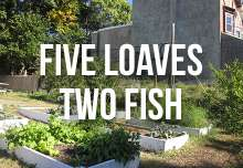 five_loaves_two_fish