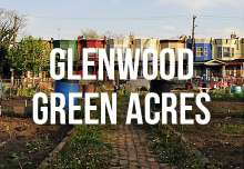 glenwood_green_acres