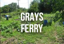 grays_ferry