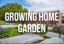 growing_home_garden
