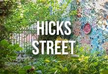 hicks_street
