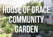 house_of_grace