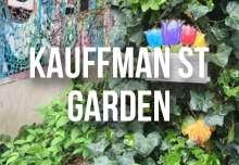kauffman_street