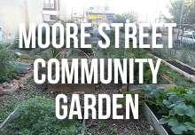 moore_street