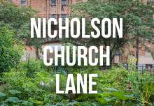 nicholson_church