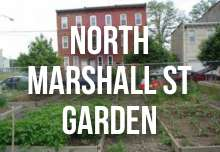 north_marshall_street