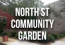 north_street_community