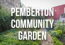 pemberton_community