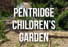 pentridge_childrends_garden