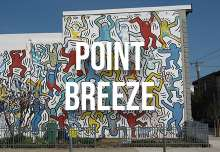 point_breeze