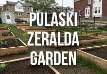 pulaski_zeralda
