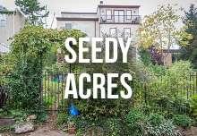 seedy_acres