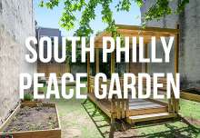 south_philly_peace