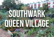 southwark_queen_village
