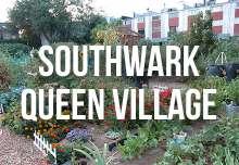 southwark_queen_village