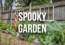 sppoky_garden